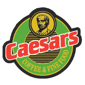 ceasers
