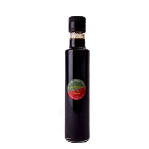 Sweet Pomegranate Balsamic Vinegar 250ml