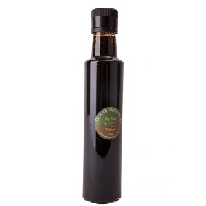 Soy Chilli Balsamic Vinegar 250ml