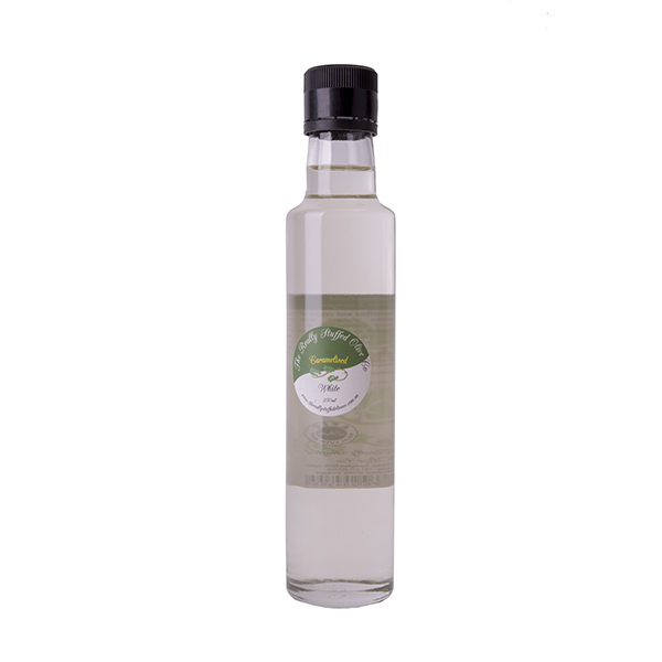 Caramelised White Vinegar 250ml