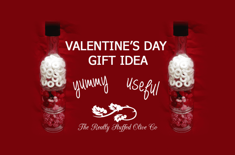 valentines-gift-ideas.png